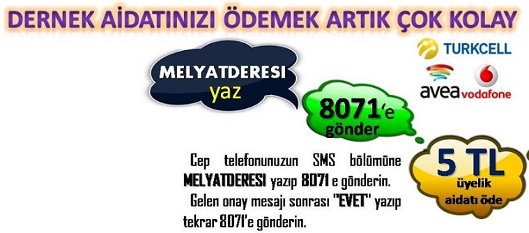 gsm_abonelik
